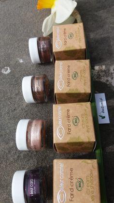 Nowa kolekcja Couleur Caramel ❤️ za chwile dostępne na www.ekozuzu.pl