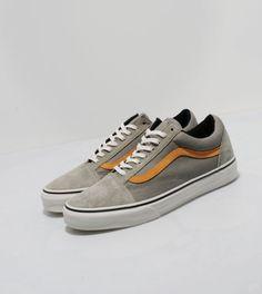 #VansShoes  Vans Old Skool California