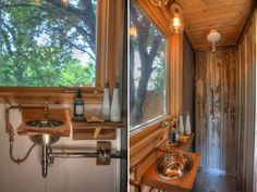 1000 images about tiny house bath on pinterest tiny