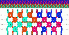 Normal Pattern #10592 added by mrbump