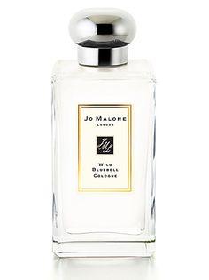 Jo Malone London - Wild Bluebell Cologne