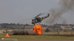 South African Air Force, Helicopters, Military Vehicles, Fighter Jets, Aircraft, Universe, Aviation, Army Vehicles, Cosmos