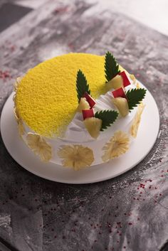 Pacifying your eyes and soul! #RichsIndia . . . . . #bakery #food #foodblogger #foodie #foodstagram #foodporn #foodgasm #cake #dessert #follow #colour #sweet #cakeart #igers #cakedesigner #baker #cakebaker #dessertlover #dessertlove #instacake #bakery #bakerlife #dessertlove #dessertlover #dessertporn #desserts #dessert #desserttable #desserttime #dessertsoftheday #dessertgasm