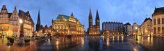 Willkommen - HOTEL BREMEN - HOTELGRUPPE KELBER BREMEN: IHRE 3 STERNE WOHLFÜHL-HOTELS UND PENSIONEN IN BREMEN, HOTEL-SCHIFF IM ZENTRUM VON BREMEN