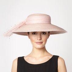 debenhams hat, maybe