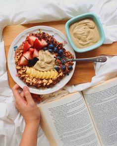 Makáme aj dnes? #zdravastrava #jedlo #zdravie #vyziva #kalorie #strava #posilka #fitjedlo