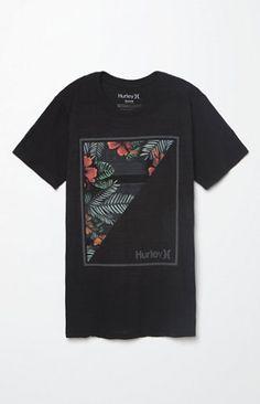 Pós Up T-Shirt