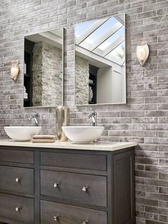 TAUPE PORCELAIN