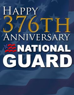 http://www.militaryplaques.com/Military-Plaques-Blog/uncategorized/happy-376th-anniversary-national-guard/
