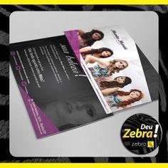 #DeuZebra #publicidade #propaganda #agência #Zebra #aideuzebra #agênciapp #comunicação #job #pp #empresa #empreendedorismo #empreendedor #mkt #style #design #off