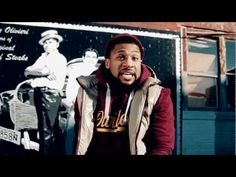 "Da' T.R.U.T.H. feat. Thi'sl, Flame, Trip Lee ""Hope"" Official Music Video - YouTube"