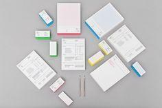 Yoshida Design / Lundgren+Lindqvist | AA13 – blog – Inspiration – Design – Architecture – Photographie – Art