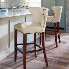 Channing Swivel Bar Height Bar Stool 30 1 2 Wohnideen