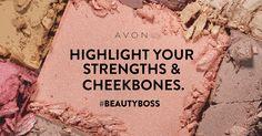 Highlight your strengths and cheekbones w/ #Avon, & put your best foot forward. #AvonRep production.socialmediacenter.avonsocialtools.com/share?m=165&p=2c510ba8edecc55e0f73209085decb40&s=rep&srct=share&srci=7560
