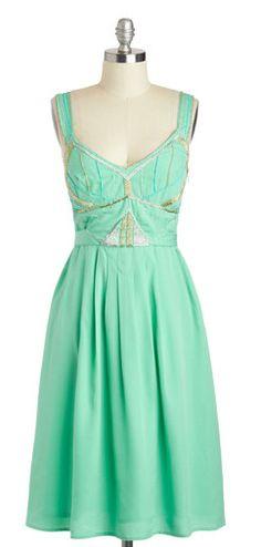 http://www.donnaclassey.com/2013/04/pretty-teal-whole-new-twirl-dress.html