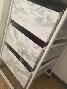 Craft Cupboard Storage Ikea Hacks