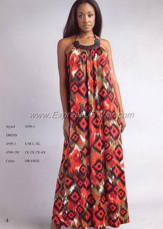 Elegance by Milano 1X 2X 3X 4X
