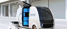The Global Autonomous Vehicle Market is estimated to be 0.5 million units in 2025 and is projected to grow at a CAGR of 68.94% to reach 6.9 million units by 2030