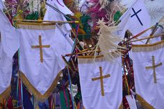 3 de enero de 2015. Carnaval Multicolor de la Frontera. Ipiales, Nariño. Tomada por Gustavo Montenegro Cardona.