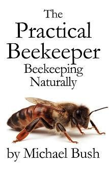 Bee-keeping naturally WEBSITE