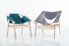FABrics-Open-Source-Furniture-Ningal-1