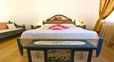 Hotel Edelhof - 4 Sterne #Hotel - CHF 63 - #Hotels #Italien #Tarvisio http://www.justigo.li/hotels/italy/tarvisio/edelhof_130021.html