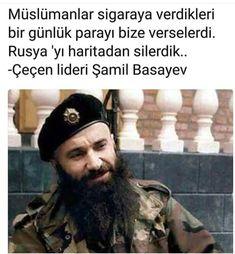 Abu Bakr Al Baghdadi, Life, Art, Figs, Good To Know, History, Art Background, Kunst, Performing Arts