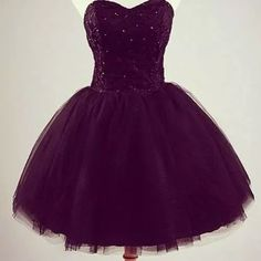 I love this dress! So much!  It would be even better if there were lace sleeves or atleast some straps but... you can love things that are imperfect!  Looooooove it!