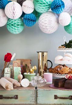 #storostorsenter #christmas #fashion #shopping #magazine #editorial #styling #food
