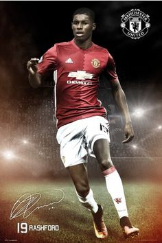 Manchester United F. Sport Body, Sport Man, Weight Loss Humor, Jersey Atletico Madrid, Marcus Rashford, Manchester United Football, Sports Graphics, Man United, Sports