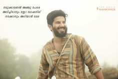 Dulquer Salman as Charlie Malayalam movie 2015 stills-Dulquer Salman,Parvathy Movies Malayalam, Malayalam Cinema, Malayalam Quotes, Tamil Movies, 2015 Movies, Top Movies, Ms Dhoni Wallpapers, Charlie Charlie, Movie Dialogues