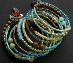bransoletki - minerały-memo Bracelets, Jewelry, Fashion, Moda, Jewlery, Bijoux, Fashion Styles, Schmuck, Fasion
