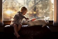 animal-children-photography-elena-shumilova-10 http://wrp.myshaklee.com