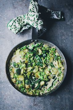 The Best Of Bloglovin' Food This Week