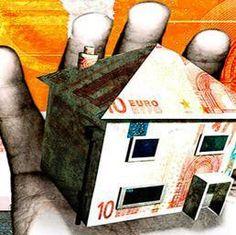 Se non paghi le rate perdi la casa: http://www.lavorofisco.it/se-non-paghi-le-rate-perdi-la-casa.html