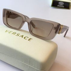 Fashion Eye Glasses, Sunglass Frames, Wayfarer, Versace, Eyewear, Sunglasses, Stylish, Jewelry, Luxury