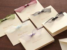 招待状について真剣に考える② | えこの花嫁準備ブログ Wedding Cards, Wedding Invitations, Wedding Confetti, Deco, Wedding Planning, Flower Girl Dresses, Paper Crafts, Place Card Holders, Gift Wrapping
