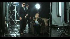BoA(보아)_GAME_뮤직비디오(MusicVideo)