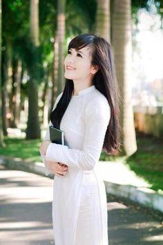 Xem thêm tin tức xổ số Đà Nẵng tại website: http://xoso.wap.vn/ket-qua-xo-so-da-nang-xsdng.html