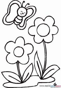 fluture, #plansadecoloratfluturi, #plansedecoloratcufluturi, #desendecoloratfluturi, #desenedecoloratfluturi, #fisedecoloratfluturi, #fluturidecolorat, #plansedecoloratcuanimale