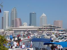 Downtown_Tampa_