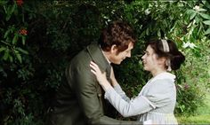 "The Best Jane Austen Hero Is The Entirely Underrated Mr. Tilney From ""Northanger Abbey"""