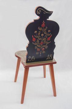 tizenkét szék little golden america