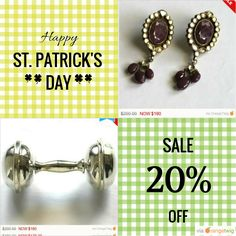 20% OFF on select products. Hurry, sale ending soon!  Check out our discounted products now: https://www.etsy.com/shop/scoopster7?utm_source=Pinterest&utm_medium=Orangetwig_Marketing&utm_campaign=New%20Sale #etsy #etsyseller #etsyshop #etsylove #etsyfinds #etsygifts #musthave #loveit #instacool #shop #shopping #onlineshopping #instashop #instagood #instafollow #photooftheday #picoftheday #love #OTstores #smallbiz #sale #instasale