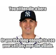 Image result for ELLSBURY  SUCKS