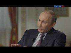 КРУТЫЕ НУЛЕВЫЕ - Как Россия Выруливала из «Лихих 90-х»