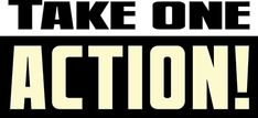 Join us this Sunday with Take One Action in Dundee - we're running a Make Tax Fair Workshop http://www.takeoneaction.org.uk/event/lets-make-trade-fair