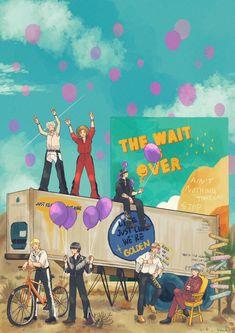 Fanart Bts, Jungkook Fanart, Bts Jungkook, Bts Wallpaper Lyrics, Bts Book, Bts Backgrounds, Bts Lyric, Bts Drawings, Bts Playlist