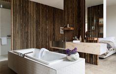 Drift House — The Design Files | Australia's most popular design blog.