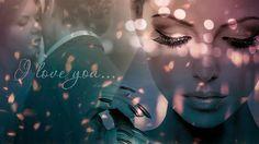 Блог Колибри: I love you